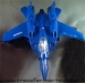 starscream toy images Image 19