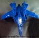 starscream toy images Image 20