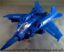 starscream toy images Image 21