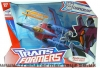 starscream toy images Image 22