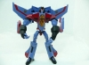 starscream toy images Image 23
