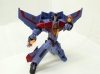 starscream toy images Image 24
