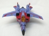 starscream toy images Image 25