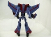 starscream toy images Image 26