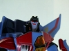 starscream toy images Image 27