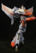 starscream toy images Image 28