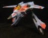 starscream toy images Image 29