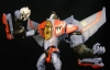 starscream toy images Image 31