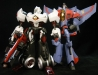 starscream toy images Image 32