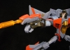 starscream toy images Image 33