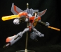 starscream toy images Image 34