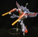starscream toy images Image 35