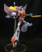 starscream toy images Image 36