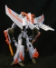 starscream toy images Image 37