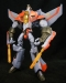 starscream toy images Image 38
