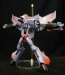 starscream toy images Image 39