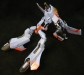 starscream toy images Image 40