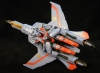 starscream toy images Image 41
