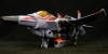 starscream toy images Image 42