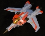 starscream toy images Image 44