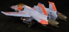 starscream toy images Image 45