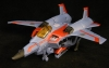 starscream toy images Image 46