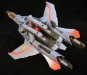 starscream toy images Image 47