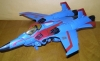 starscream toy images Image 49