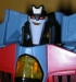 starscream toy images Image 50