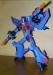 starscream toy images Image 51
