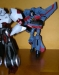 starscream toy images Image 52