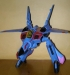 starscream toy images Image 53