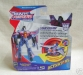 starscream toy images Image 55
