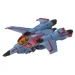 starscream toy images Image 57