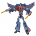 starscream toy images Image 58