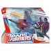 starscream toy images Image 59