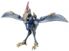 swoop toy images Image 0