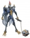 swoop toy images Image 1