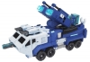 ultra magnus toy images Image 0