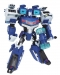 ultra magnus toy images Image 1