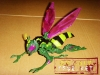 wasp toy images Image 0