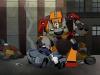 wreck gar cartoon images Image 8