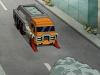 wreck gar cartoon images Image 24