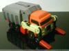wreck gar toy images Image 2