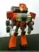 wreck gar toy images Image 3