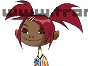 TFAnimated Character Spotlight: Sari Sumdac