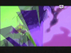 animated-ep-006-004.png