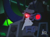 animated-ep-006-025.png