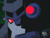 animated-ep-006-030.png