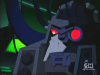 animated-ep-006-034.png